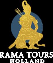 Rama Tours Logo