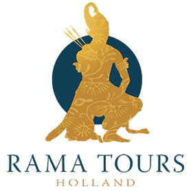 Rama Tours Holland