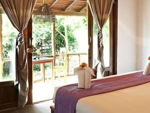 Kep, Raingsey Bungalows | Rama Tours
