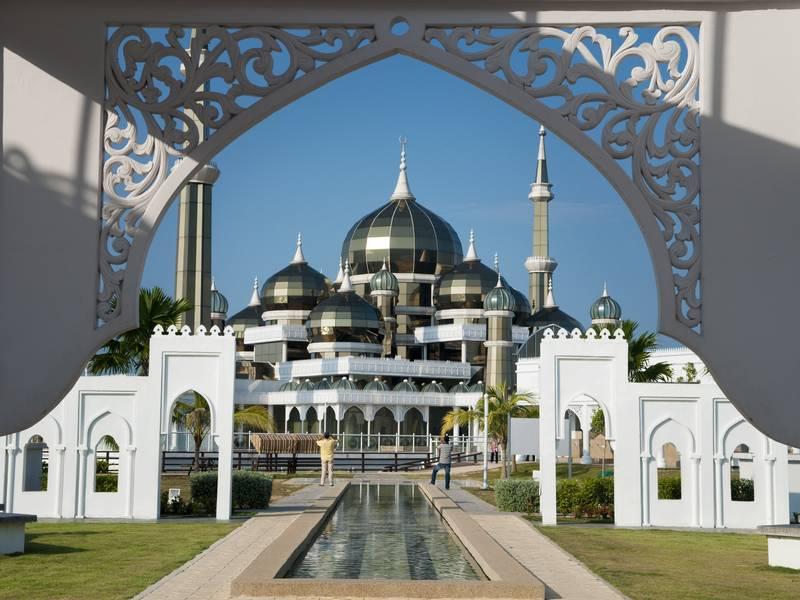 Maleisië is een prachtig en gevarieerd vakantieland. Nieuwsgierig? Lees hier dan meer over het schiereiland en de andere regio's van Maleisië. | Rama Tours