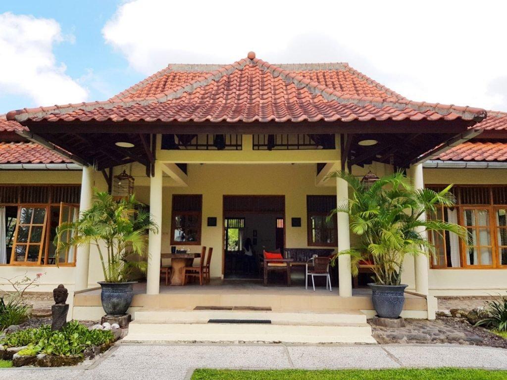 Ongerept Oost Java en fascinerend Bali   individuele rondreis   Rama ...