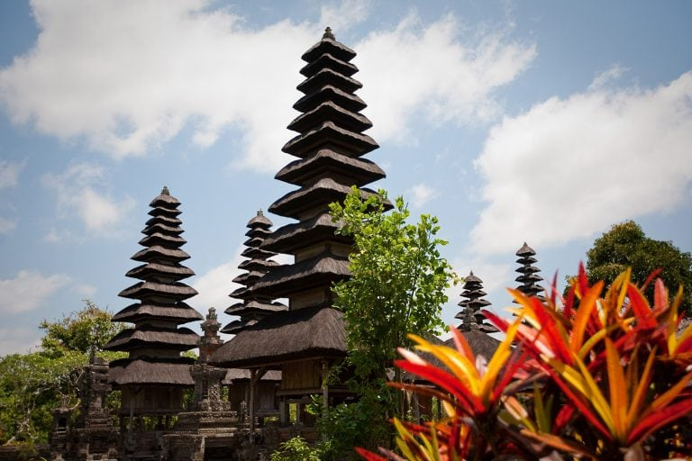 Veelzijdig Bali en Lombok | Rama Tours