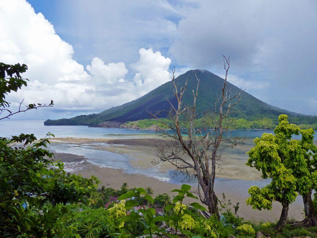 Zuid Molukken | Rama Tours