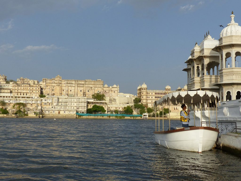 India, Rajasthan Luxe | Rama Tours