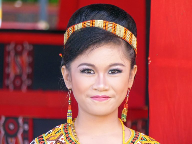 Sulawesi compleet   Rama Tours