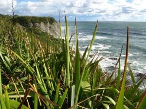 Greymouth, Breakers boutique hotel | Rama Tours