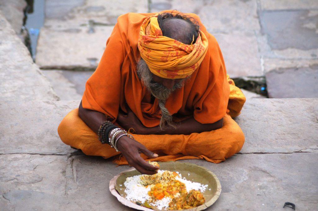 India, Kleurrijk Rajasthan   Rama Tours