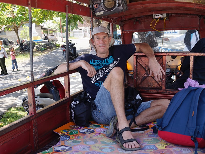 Wakatobi: meer dan alleen duiken en snorkelen | Rama Tours Holland