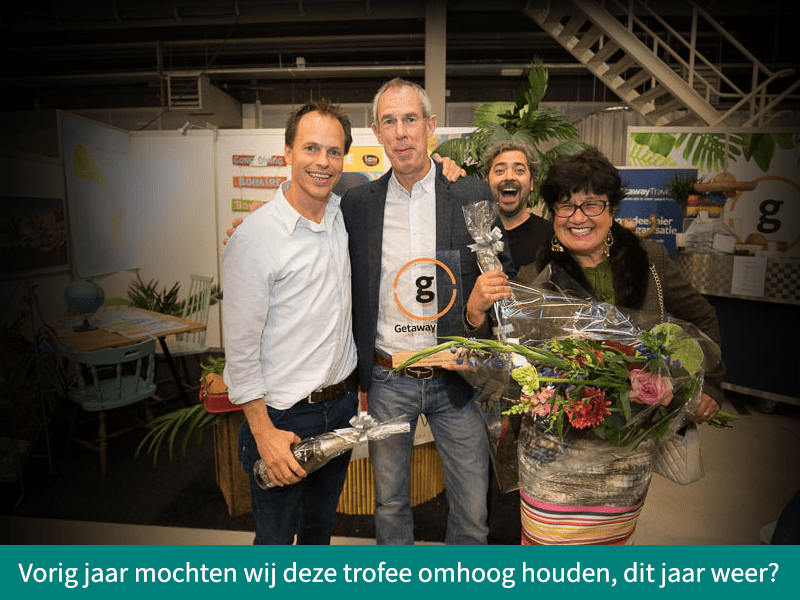 Stem op Rama Tours | Rama Tours Holland